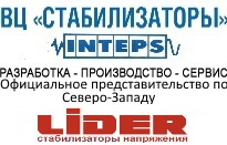 logo2020.jpg